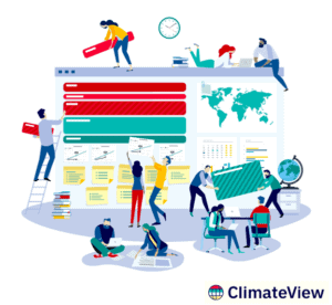 climateview