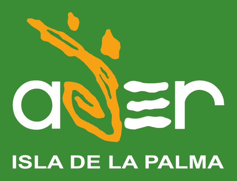 Asociación para el Desarrollo Rural de La Palma (ADER)