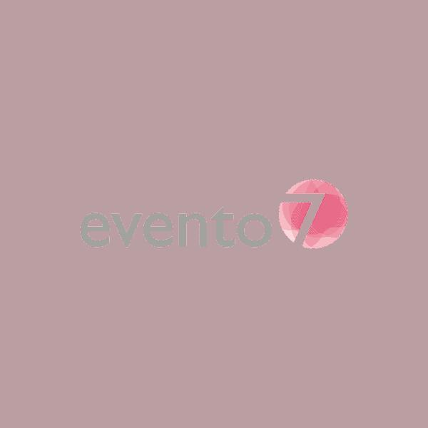 Evento 7