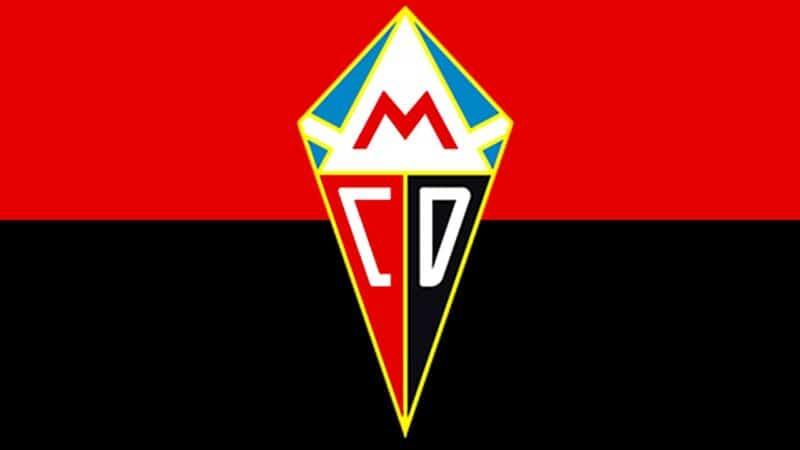 Club Deportivo Mensajero La Palma