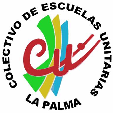 Colectivo Escuelas Unitarias La Palma