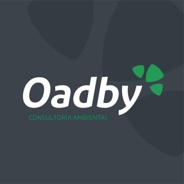 Oadby Consultoría Ambiental y Formación