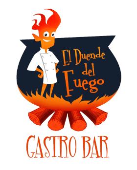 Restaurante El Duende del Fuego