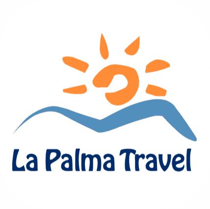 La Palma Travel (Ulrich Roth S.L.)