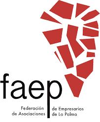 Federación de Asociaciones de Empresarios (FAEP)