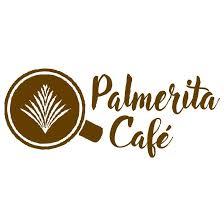 Palmerita Café