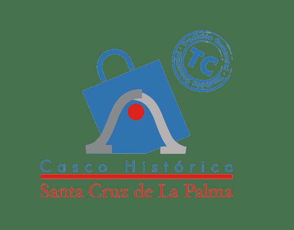 Asociación de Empresarios del Casco Histórico de Santa Cruz de La Palma