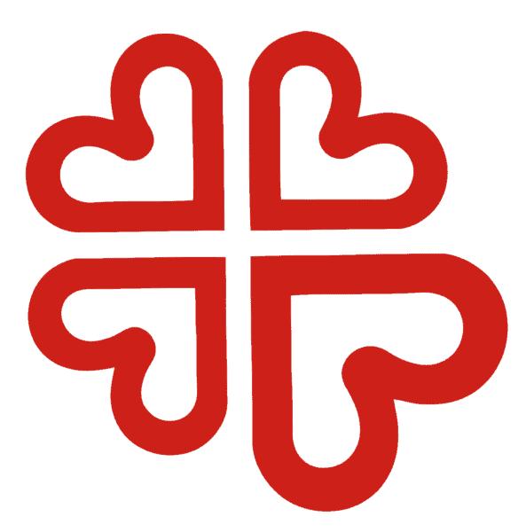 Cáritas Diocesana La Palma