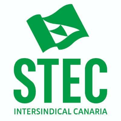 Sindicato de Trabajadores de la Enseñanza de Canarias (STEC-IC)
