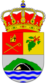 Ayuntamiento de Mazo