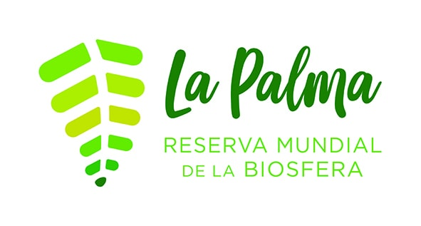 Reserva Mundial de la Biosfera