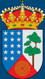Ayuntamiento de Garafía