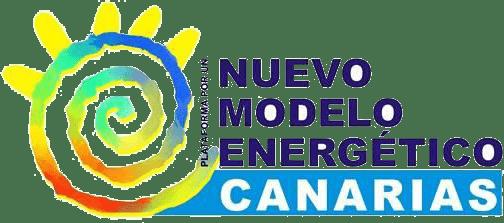 Plataforma por un Nuevo Modelo Energético La Palma (Px1NME)