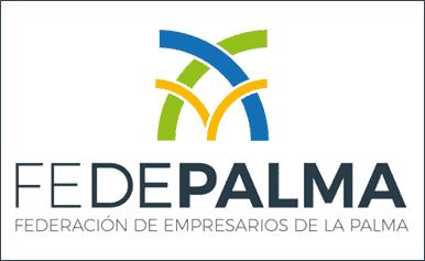 Federación de Empresarios de La Palma (FEDEPALMA)