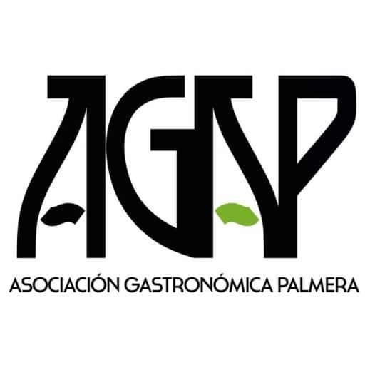Agrupación Gastronómica Palmera (AGAP)