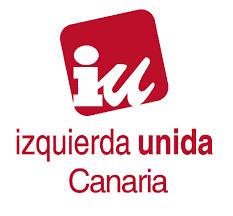 Izquierda Unida Canaria en La Palma