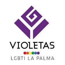 Asociación Colectivo Violetas LGTBI+