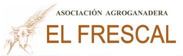 Asociación Agroganadera El Frescal