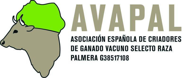 Asociación Española de Criadores de Ganado Vacuno Selecto de Raza Palmera (AVAPAL)