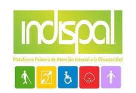 Plataforma Palmera de Atención Integral a la Discapacidad (Indispal)