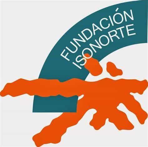 Fundación Isonorte