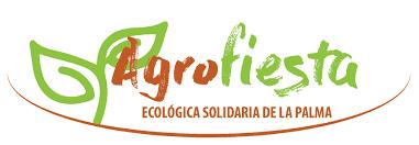 Asociación Agrofiesta Solidaria Ecológica de la Palma