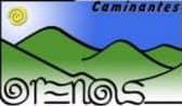 Club de Caminantes Senderismo Las Breñas