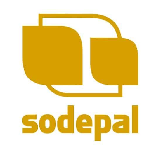 Sociedad de promoción y desarrollo económico de la isla de La Palma (SODEPAL)