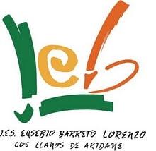IES Eusebio Barreto Lorenzo