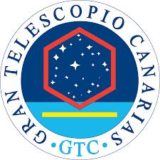 Telescopio GRANTECAN
