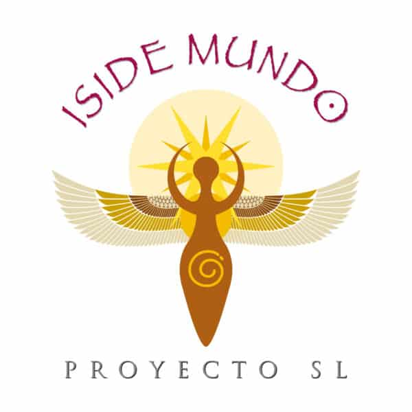 Proyecto Iside Mundo, S.L.