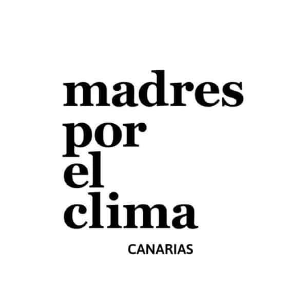 Madres por el Clima Canarias