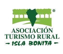 Asociacion de Turismo Rural Isla Bonita
