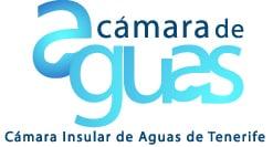 Cámara Insular de Aguas de La Palma