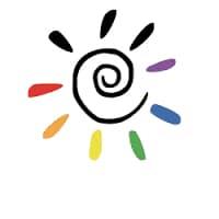 Asociación Gaia Tasiri