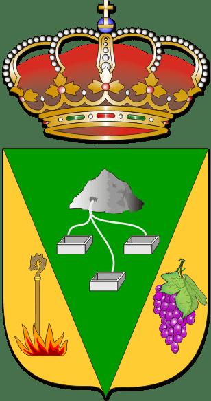 Ayuntamiento de Fuencaliente