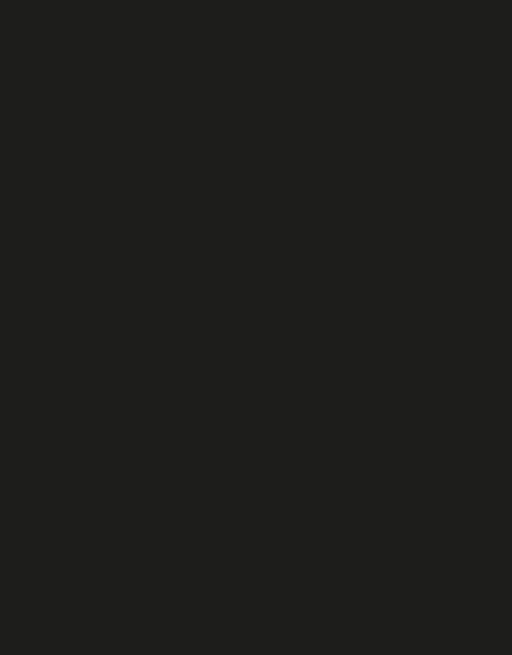 Oceanológico