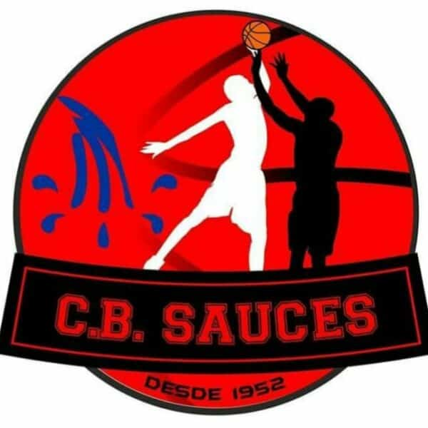 Club Baloncesto Sauces