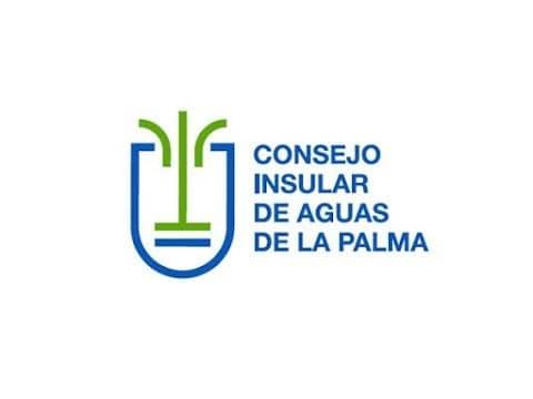 Consejo Insular de Aguas (CIALP)