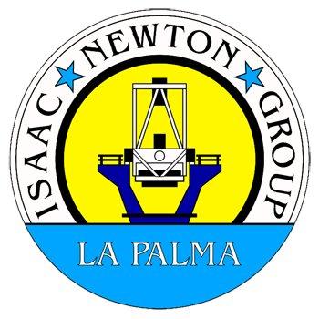 Isaac Newton Group Telescopios