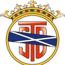 Sociedad Deportiva Tenisca
