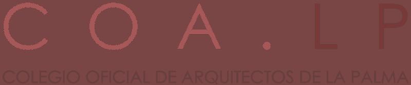 Colegio Oficial de Arquitectos de La Palma (COALP)